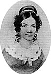 Jane Johnston